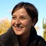 Brigitte Binkert