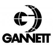 Gannett Company