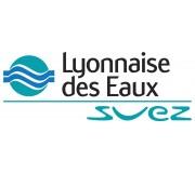 Suez Lyonnais